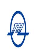 柳州市精業機器有限公司