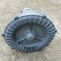 3.7KW台湾全风RB环形鼓风机
