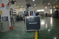 供应上海复材机械加热机 测试行业温控制机