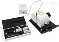傅立叶红外光谱仪光声探测器