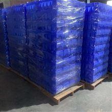 滾塑油箱滾塑加藥桶滾塑廠家代加工