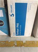美国进口PAI 4000T 粉末