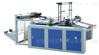 GFQ系列PE薄膜制袋机