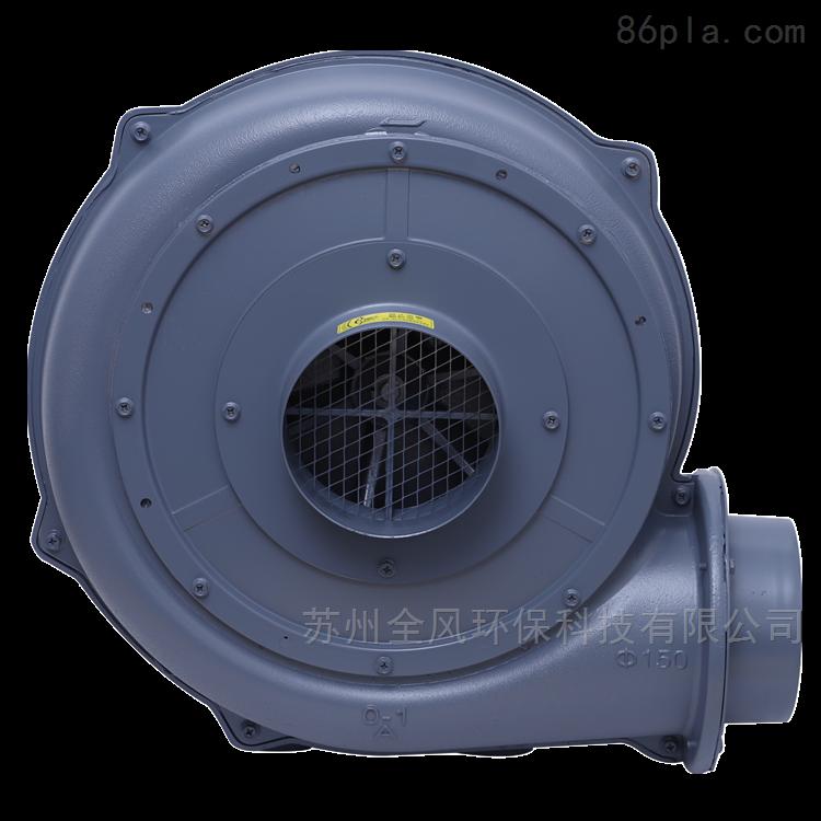 有机肥发酵曝气鼓风机-CX透浦式风机