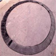 盾构帘布橡胶板运作位置及作用