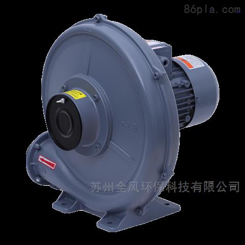 CX-100隔热中压鼓风机