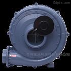 中压CX-125锅炉助燃风机