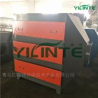 济南市|活性炭吸附设备|废气吸附净化塔
