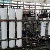 苏州污水净化器设备