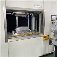 厂家供应振动摩擦焊接机手套箱焊接