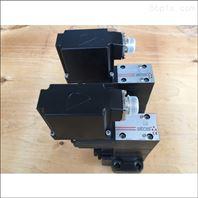 阿托斯 电磁阀\AGRCZO-AE-10 210 I WG 10