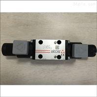 阿托斯 电磁阀DHI-0751 2 WP-0024
