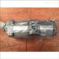 阿托斯 电磁阀\PDALPA1-PFGX2-160 128