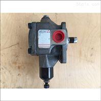 阿托斯 电磁阀\PVL-200