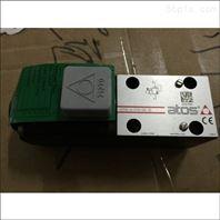 阿托斯 电磁阀\RZMO-A-010 100 20