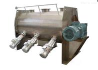 RX-LH塑料卧式工业混合机