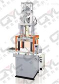 XRT-1500标准