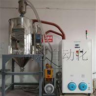 GS-100/120东莞塑料PET除湿干燥机厂家
