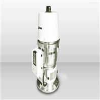 欧化直结式真空填料机SAL-U