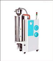 GS-89塑料工业除湿干燥机