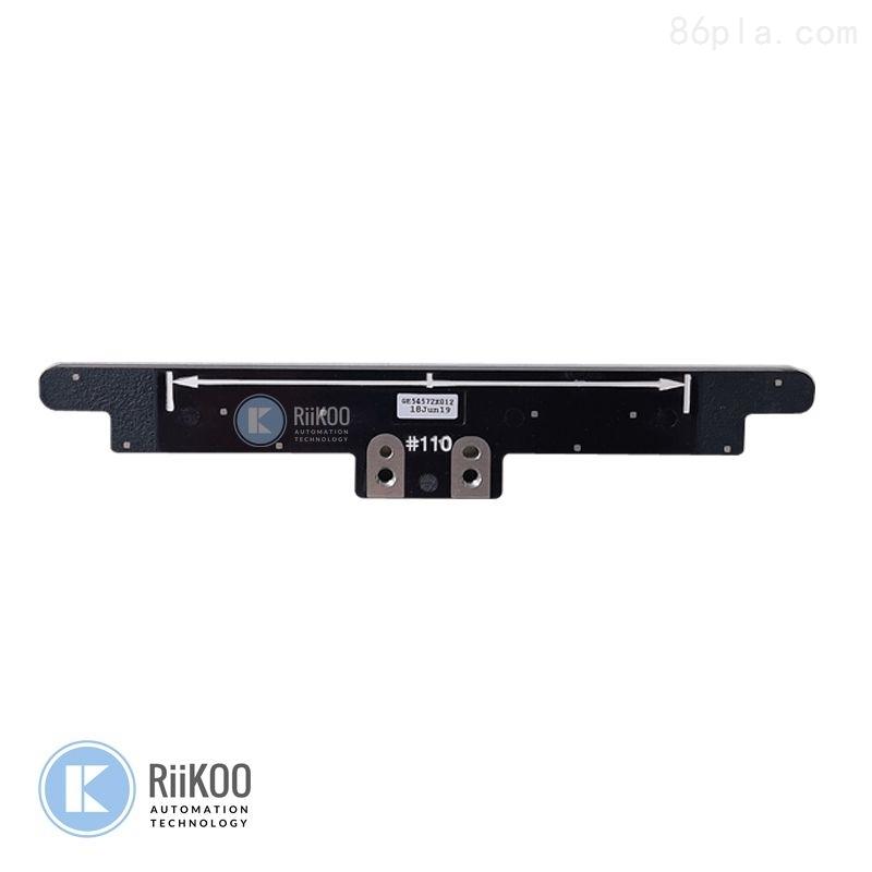 FISHER磁条R4300AAX112 110mm