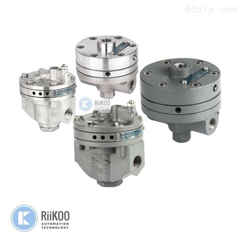 R.K.CON*ROL放大器VB3000AL3 3/4