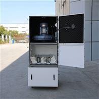 JC-1500磨床除尘器1.5KW
