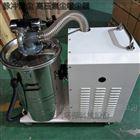 手推式高压吸尘器
