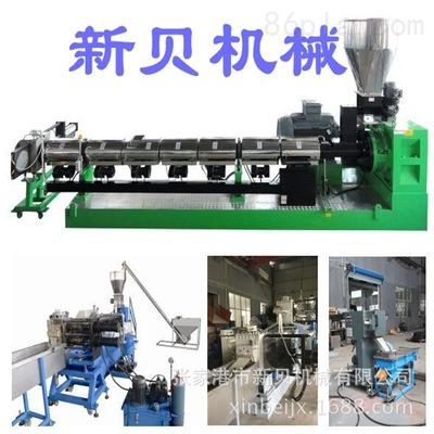95级生产线  KN95布生产线 生产线