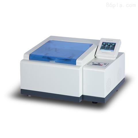 水汽透过量测试仪-称重法