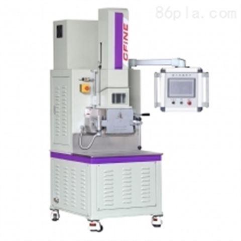 氧化锆专用密炼机