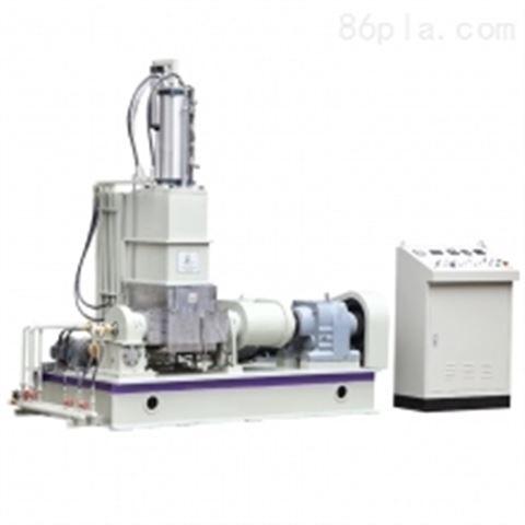 生产型密炼机