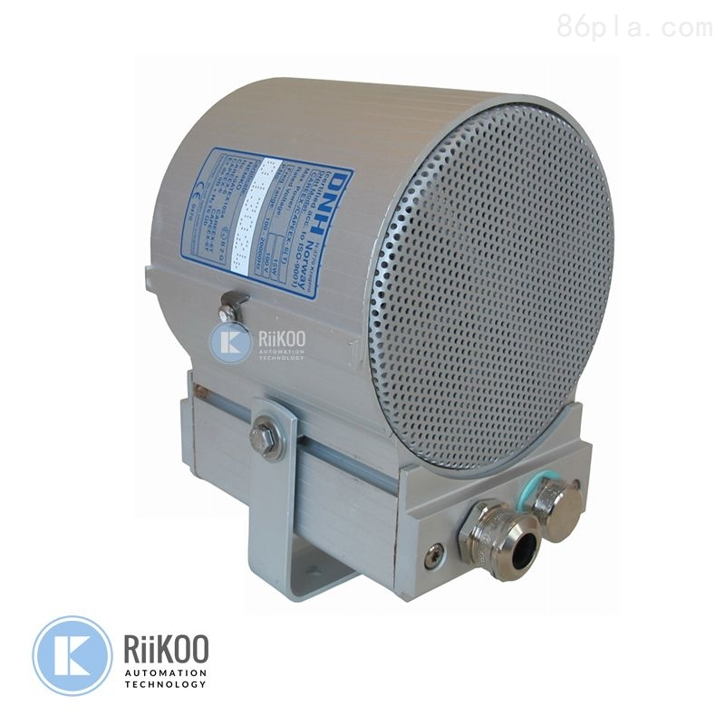 DNH扬声器CAPEEX-6 A+B