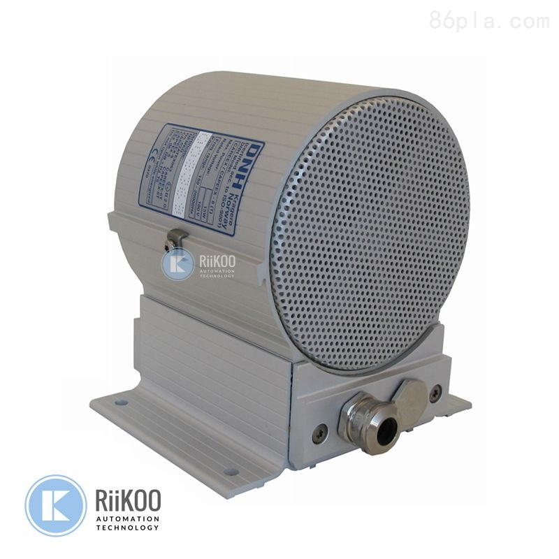 DNH揚聲器CAREEX-6 A+B