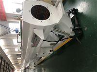 工业MPP管材生产线