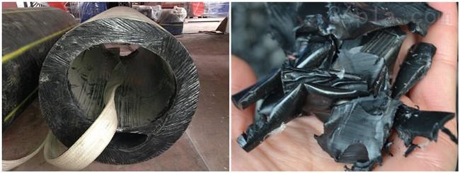 管材撕碎机效果2.jpg