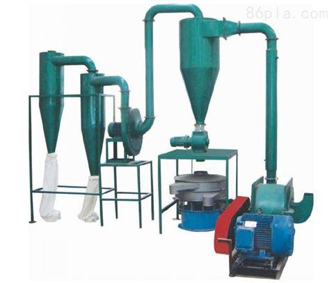 PVC磨粉机 (8)