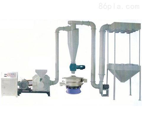 PVC磨粉机 (6)