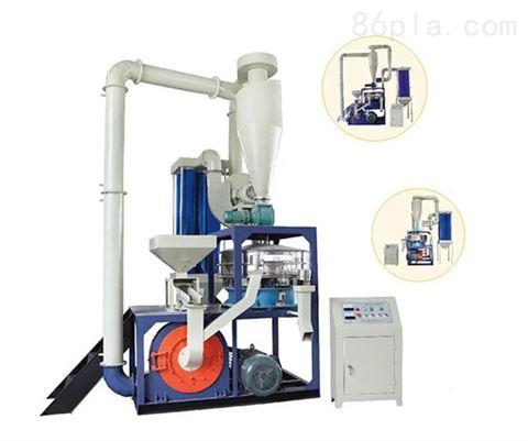磨盘式磨粉机 (8)