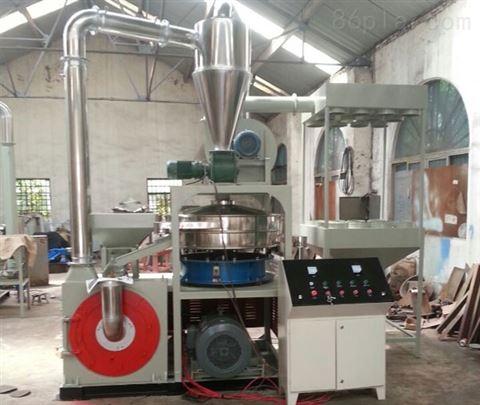 塑料磨粉机 (6)
