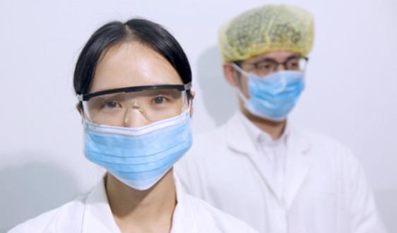 助力宁波市塑料机械行业协会抗击新冠疫情突出贡献企业名单