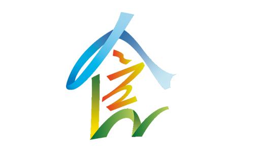 2021中国(重庆)国际美食工业博览会技术及设备展