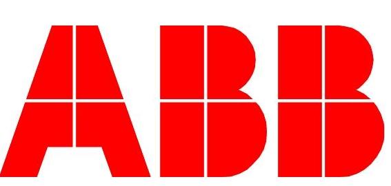 ABB攜手千禧年科技獎,以創新創未來
