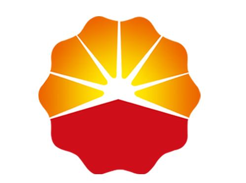 蘭州石化:依靠科技創新打破聚丙烯醫用料國外壟斷