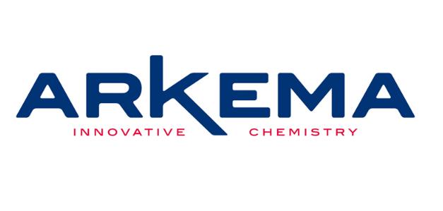 阿科玛投资大型增材制造专家ERPRO 3D FACTORY