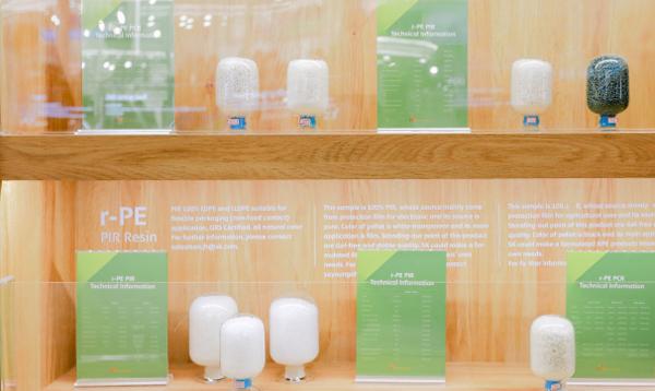 Real Folding Window   LG化學正式進軍新一代顯示材料市場