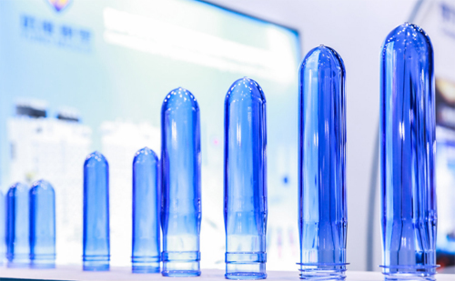 多步骤去除异味,史太林格新款HDPE回收造粒设备获FDA无异议书