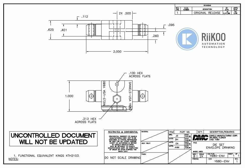 DMC 压接摸具KTH-2103 瑞阔自动化 RIIKOO.png